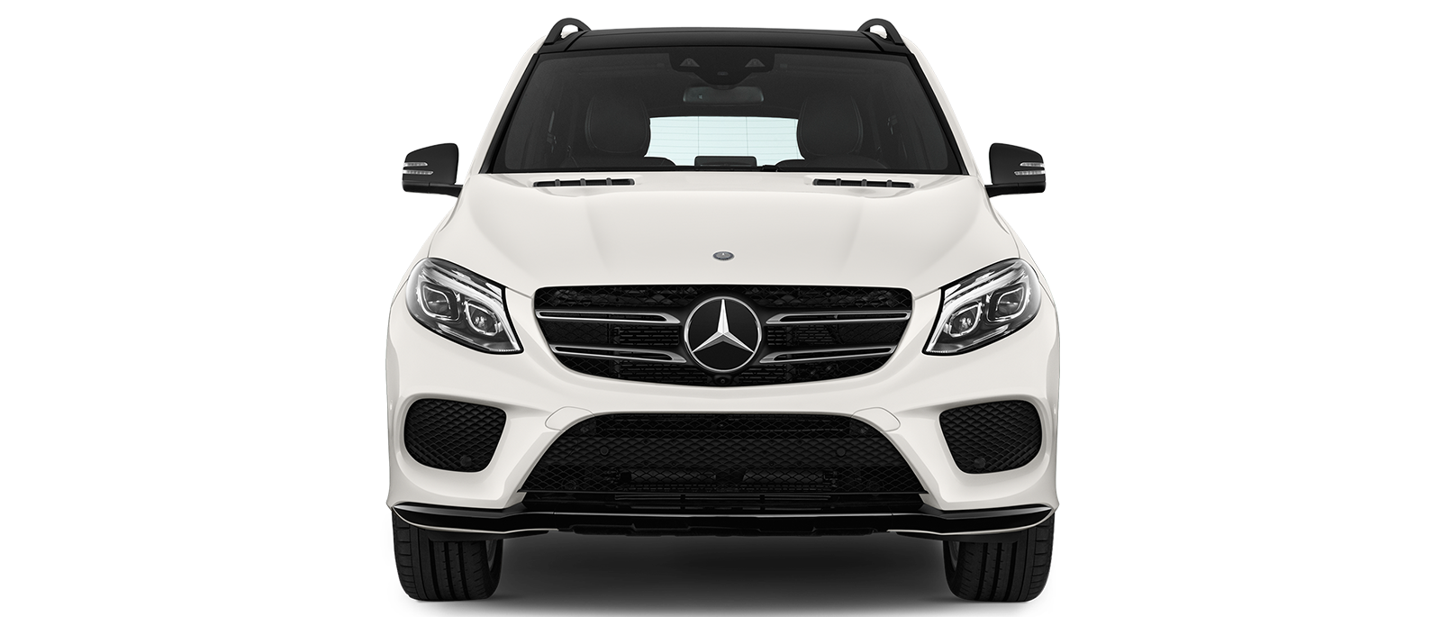 mercedes benz gle350 car rental exotic car collection by. Black Bedroom Furniture Sets. Home Design Ideas