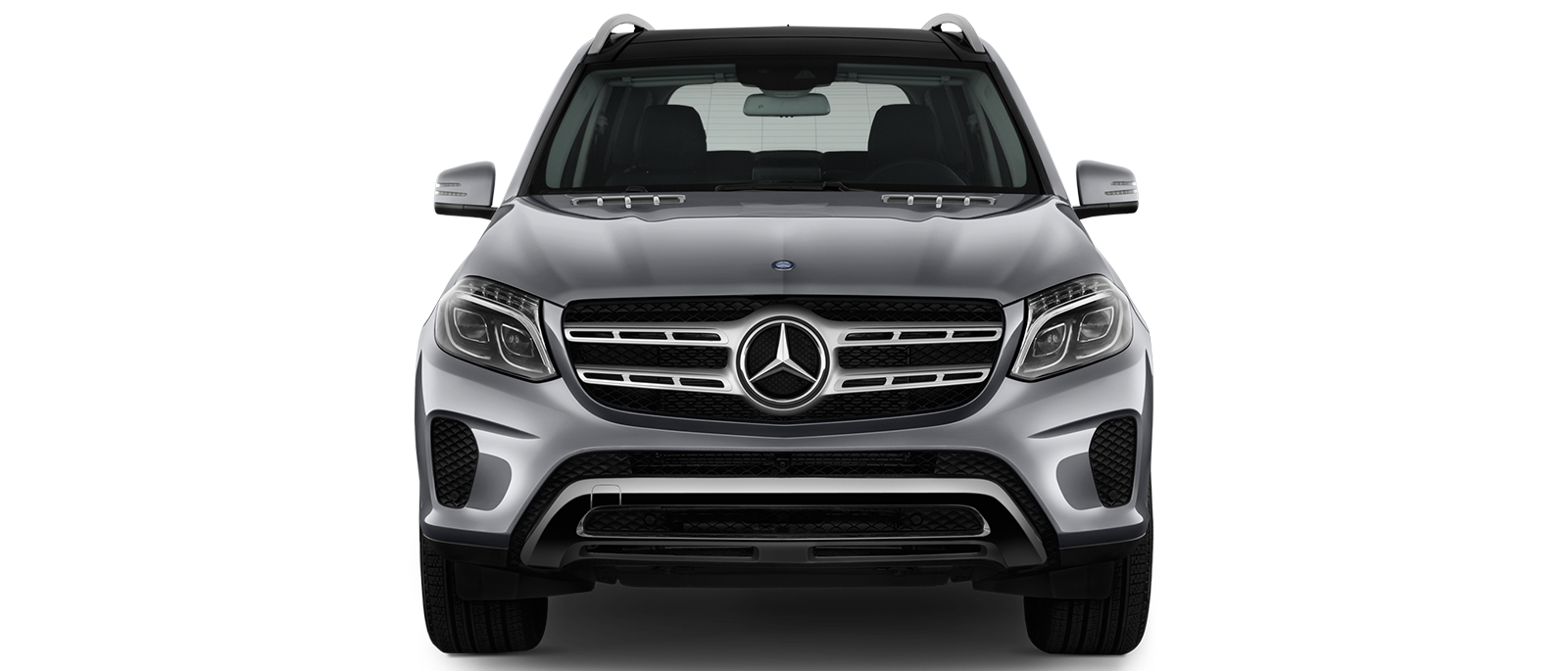 mercedes benz gls450 car rental exotic car collection by