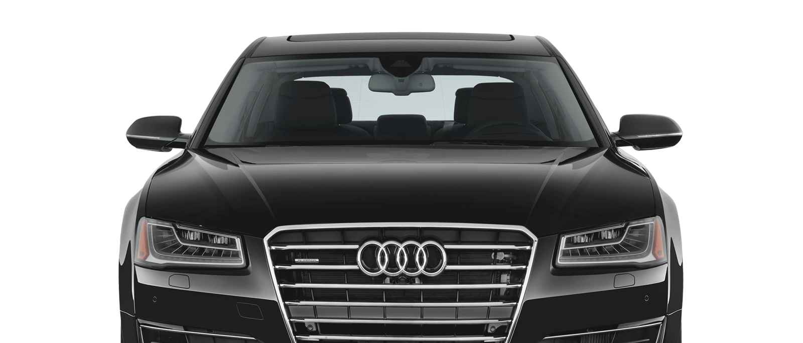 Audi A8l Car Rental Exotic Car Collection By Enterprise