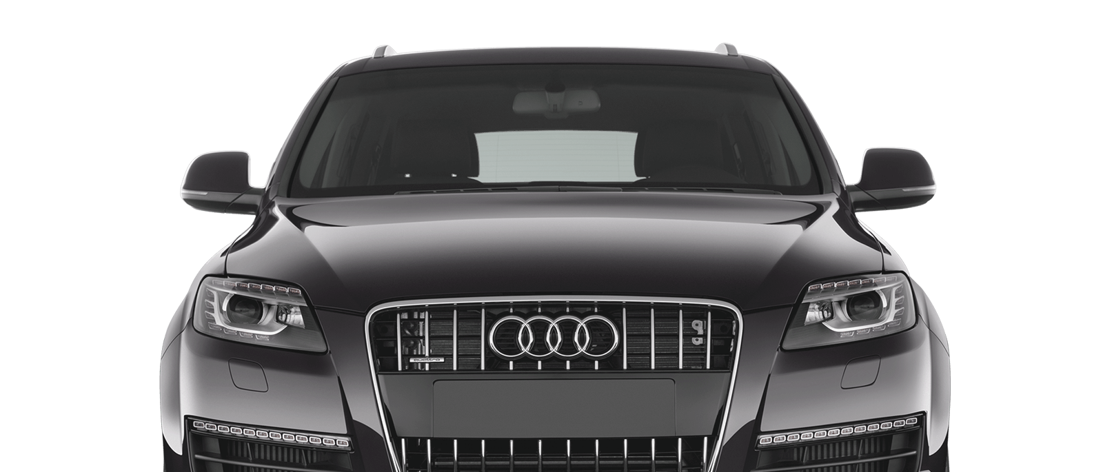 audi q7 car rental exotic car collection by enterprise. Black Bedroom Furniture Sets. Home Design Ideas