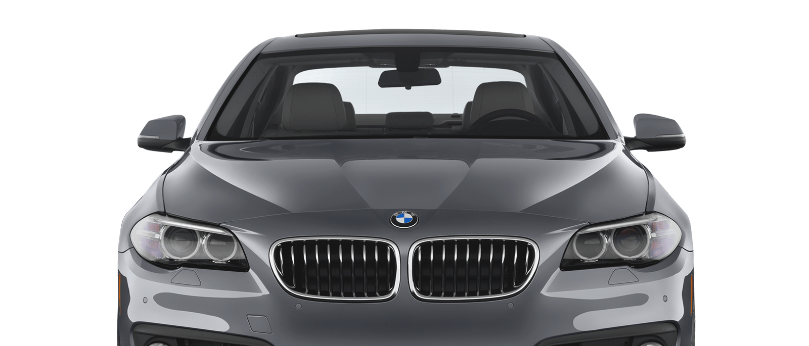 Bmw 528i Car Rental Exotic Car Collection By Enterprise