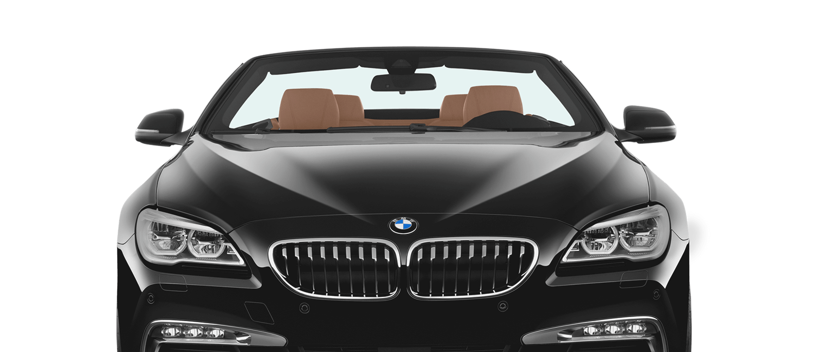 Bmw 640i Car Rental Exotic Car Collection By Enterprise