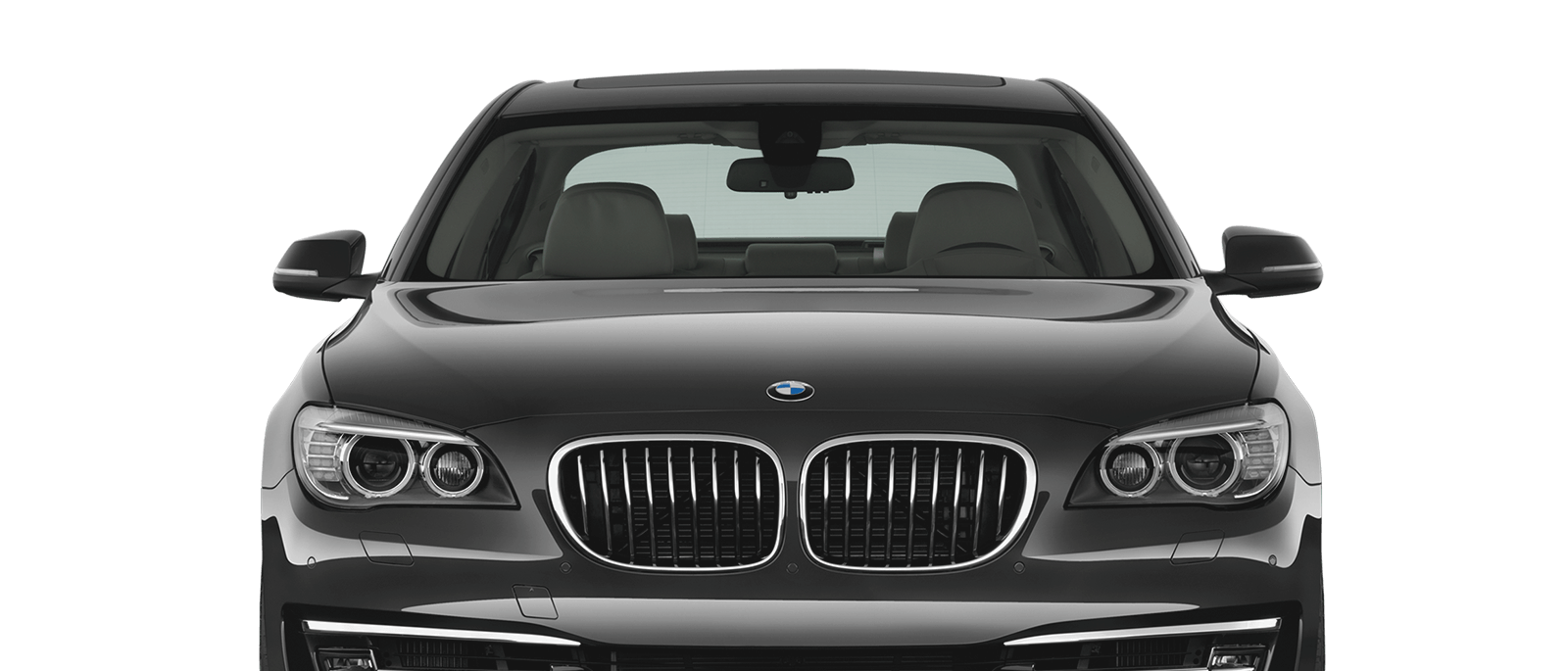 bmw 750li car rental exotic car collection by enterprise. Black Bedroom Furniture Sets. Home Design Ideas