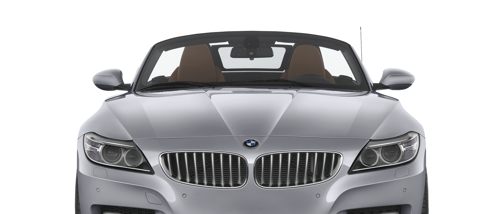 bmw z4 car rental exotic car collection by enterprise. Black Bedroom Furniture Sets. Home Design Ideas
