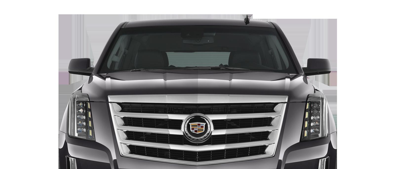 Atl Car Rental: Rent A Cadillac In Massachusetts