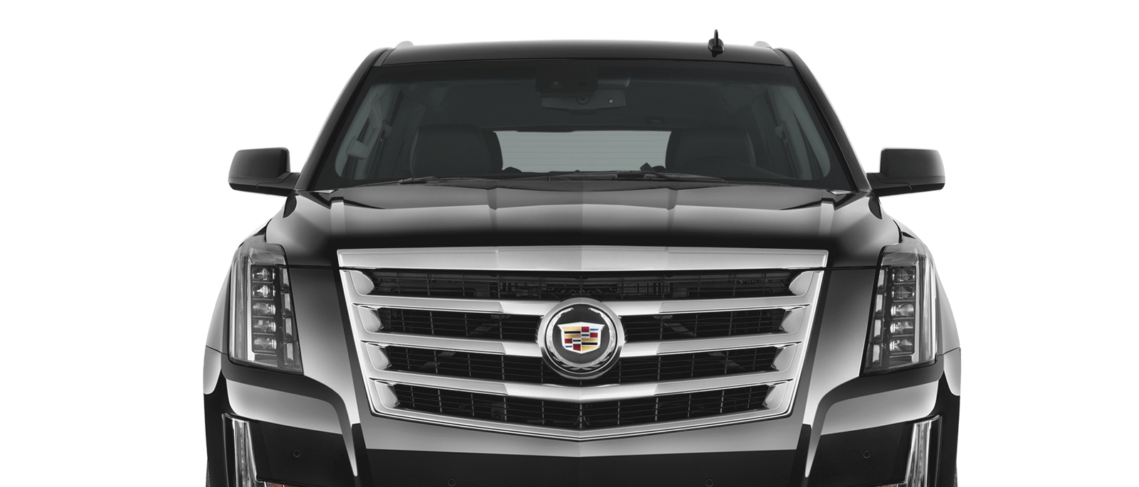 Cadillac Escalade Esv Car Rental Exotic Car Collection By Enterprise