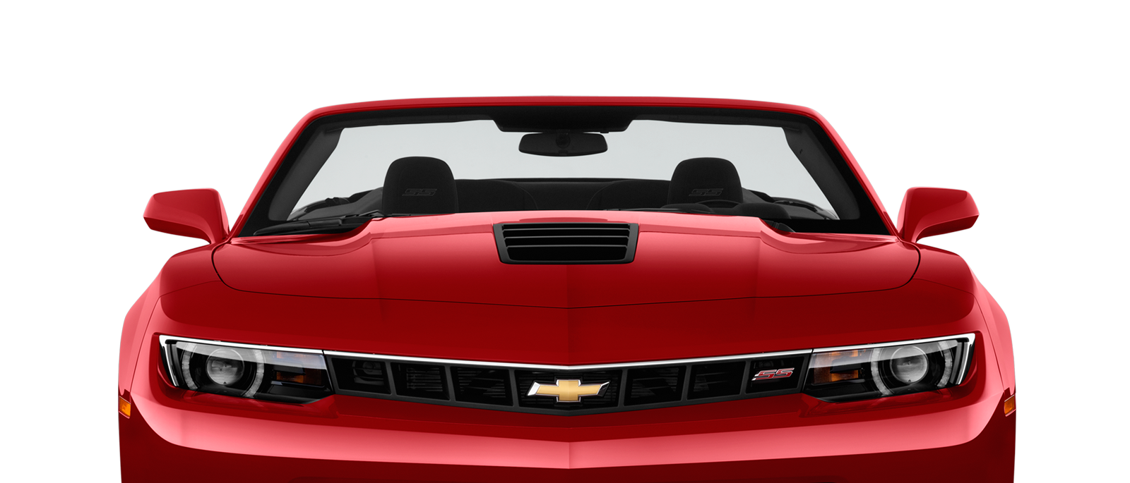 chevrolet camaro ss car rental exotic car collection by. Black Bedroom Furniture Sets. Home Design Ideas