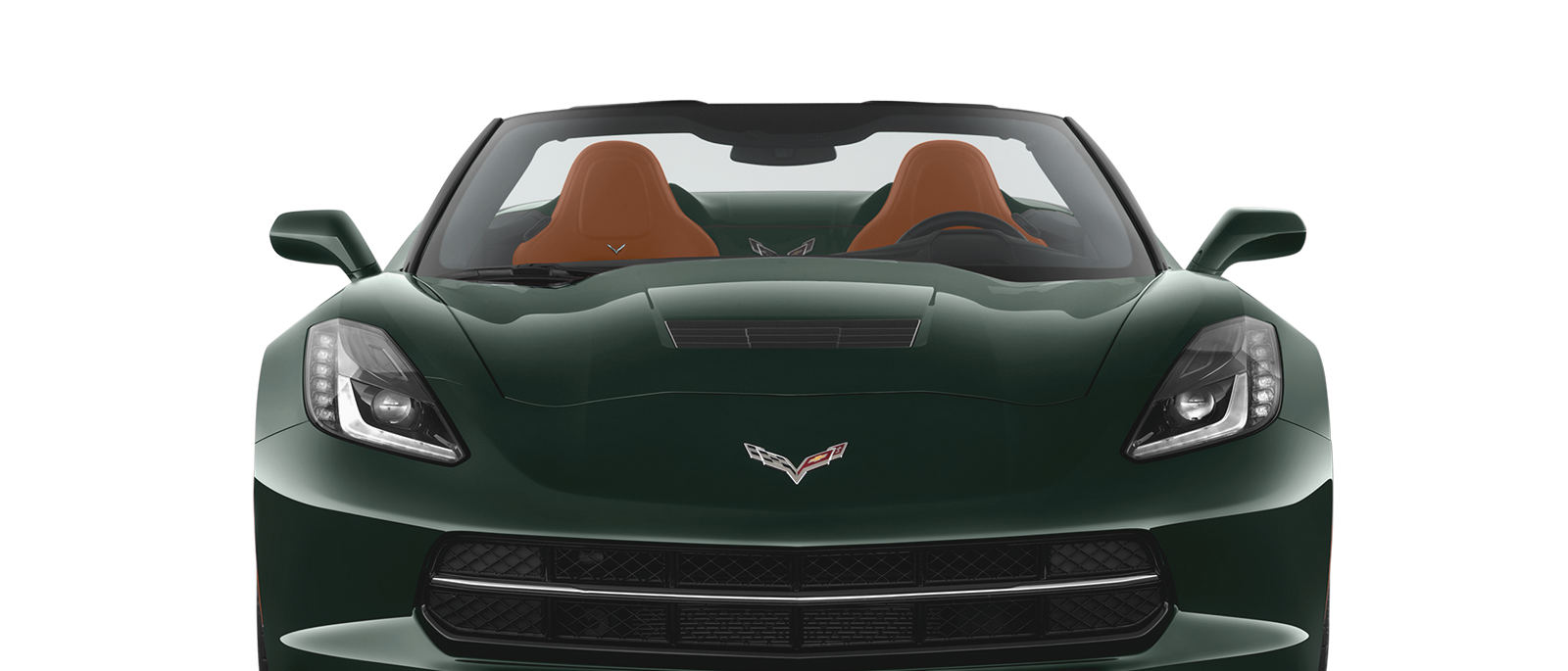 chevrolet corvette stingray car rental exotic car. Black Bedroom Furniture Sets. Home Design Ideas