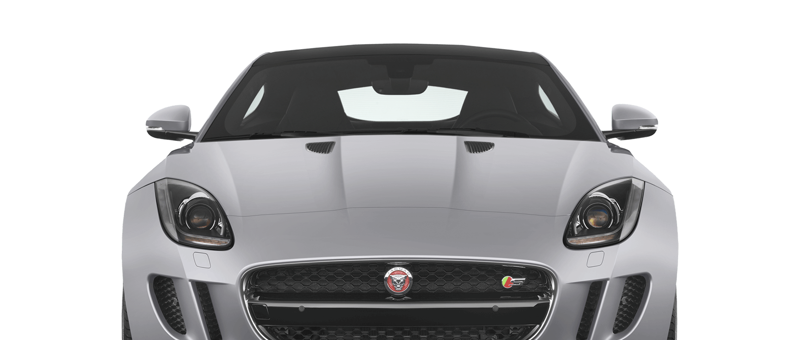 Jaguar F Type Car Rental Exotic Car Collection By Enterprise