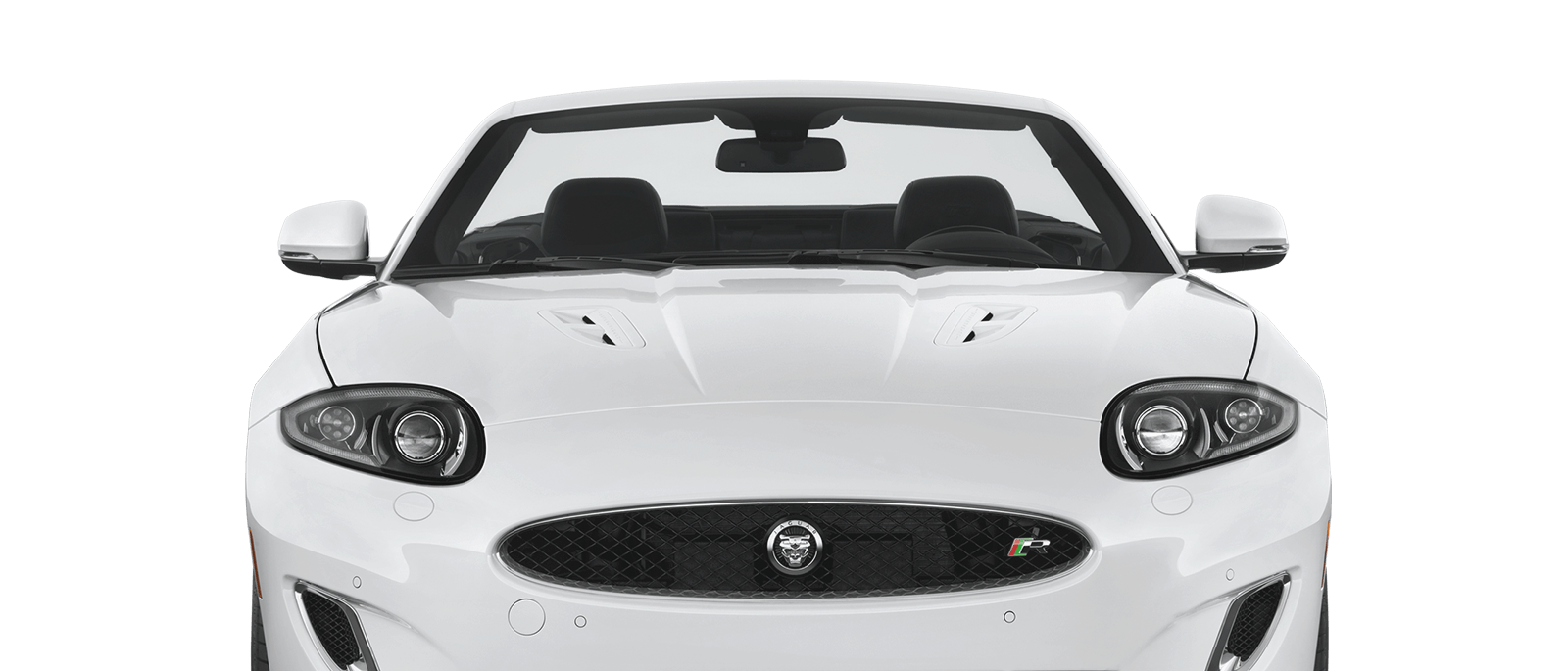 jaguar xkr car rental exotic car collection by enterprise. Black Bedroom Furniture Sets. Home Design Ideas
