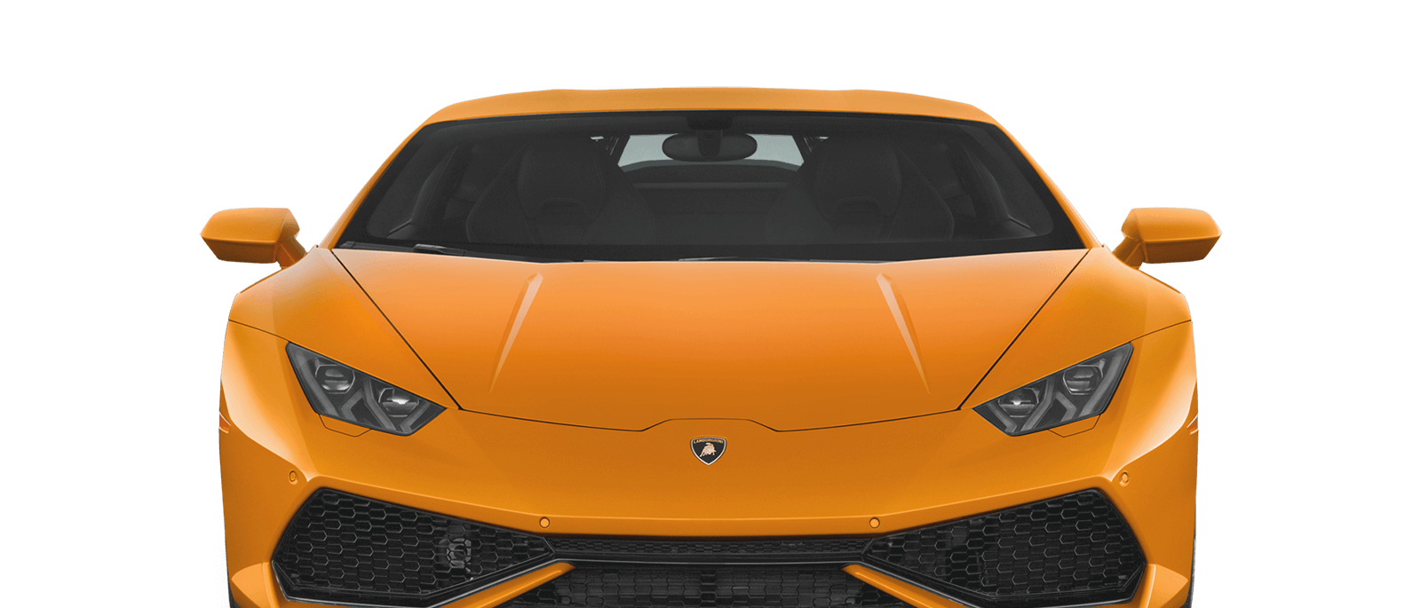 lamborghini huracan car rental exotic car collection by. Black Bedroom Furniture Sets. Home Design Ideas