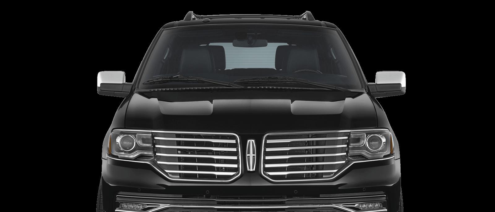 Lincoln Navigator Car Rental