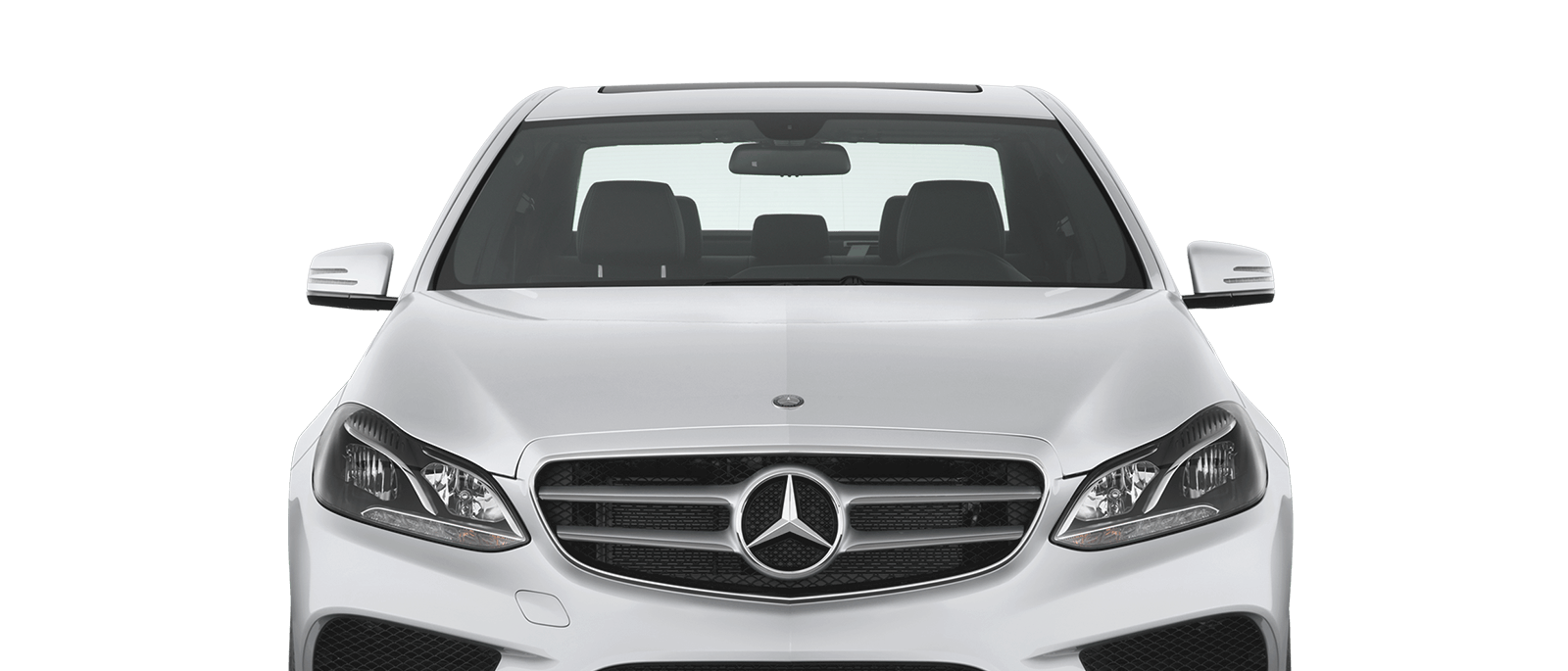 Mercedes Benz E350 Car Rental Exotic Car Collection By Enterprise