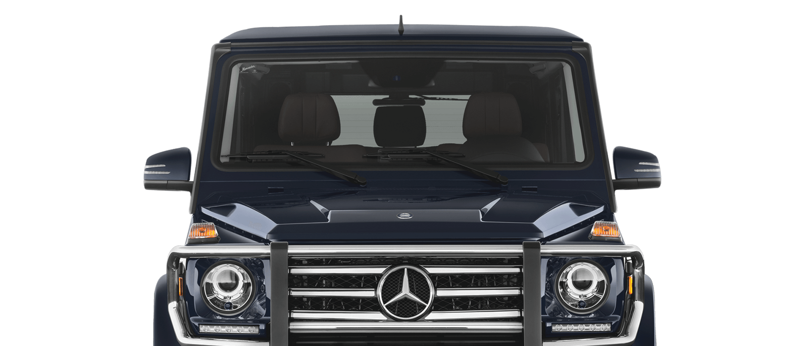 Mercedes Benz G550 Car Rental Exotic Car Collection By