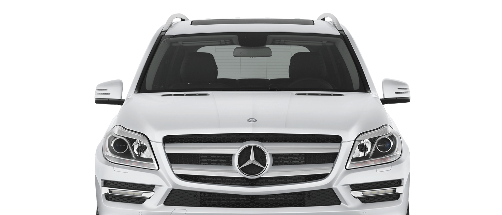 Mercedes benz gl450 car rental exotic car collection by for Enterprise mercedes benz