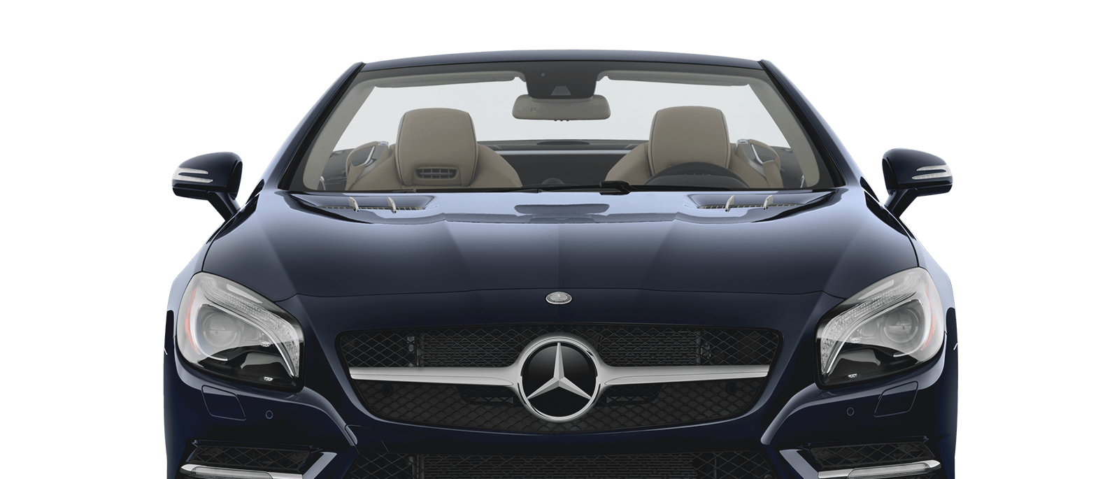 Mercedes benz sl400 car rental exotic car collection by for Enterprise mercedes benz