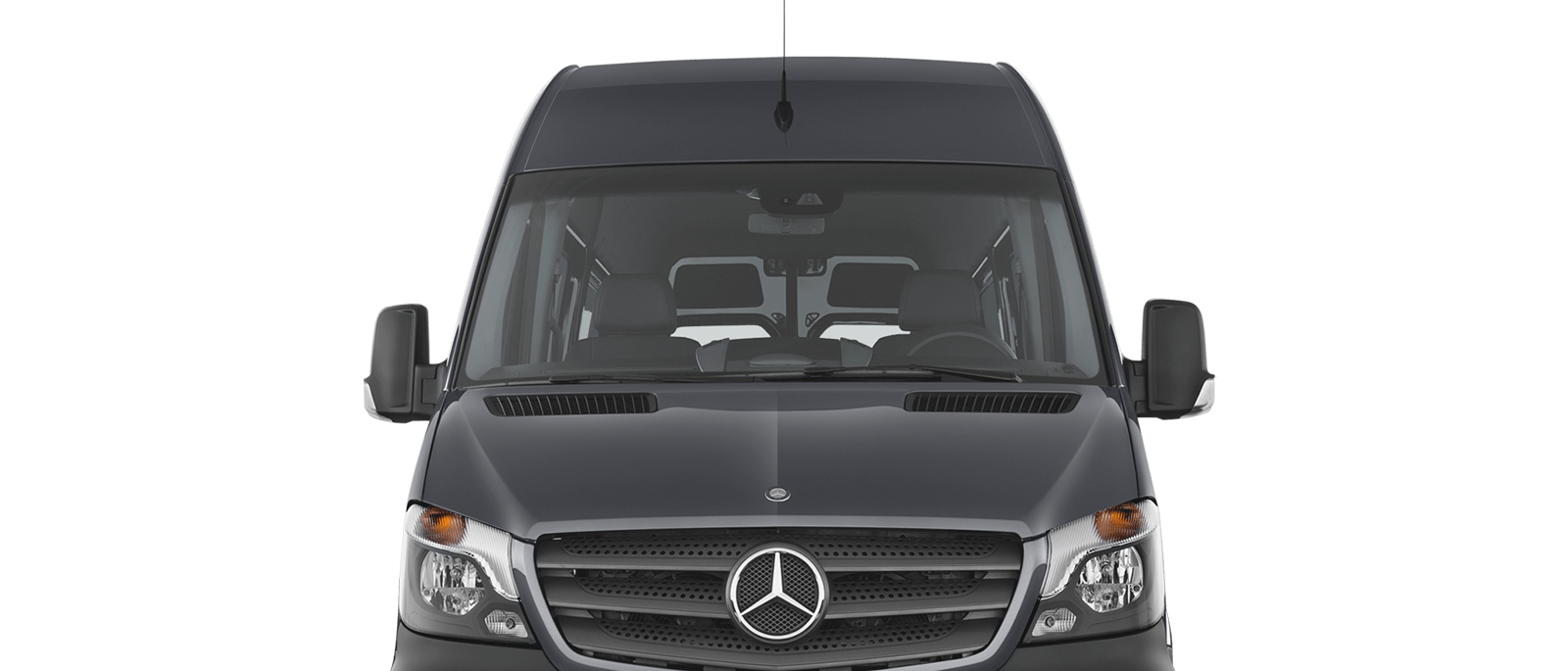 Mercedes benz sprinter van car rental exotic car for Mercedes benz sprinter rental