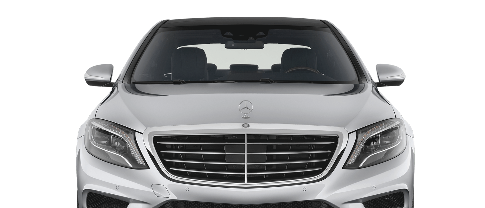 Mercedes Benz S550 Car Rental Exotic Car Collection By Enterprise