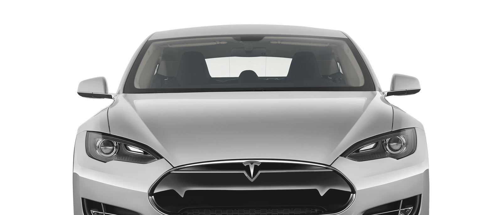 Tesla Model S Car Rental Exotic Car Collection By Enterprise
