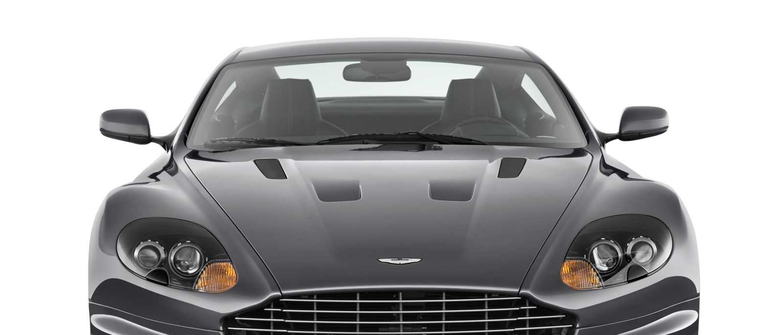 aston martin db9 car rental exotic car collection by. Black Bedroom Furniture Sets. Home Design Ideas