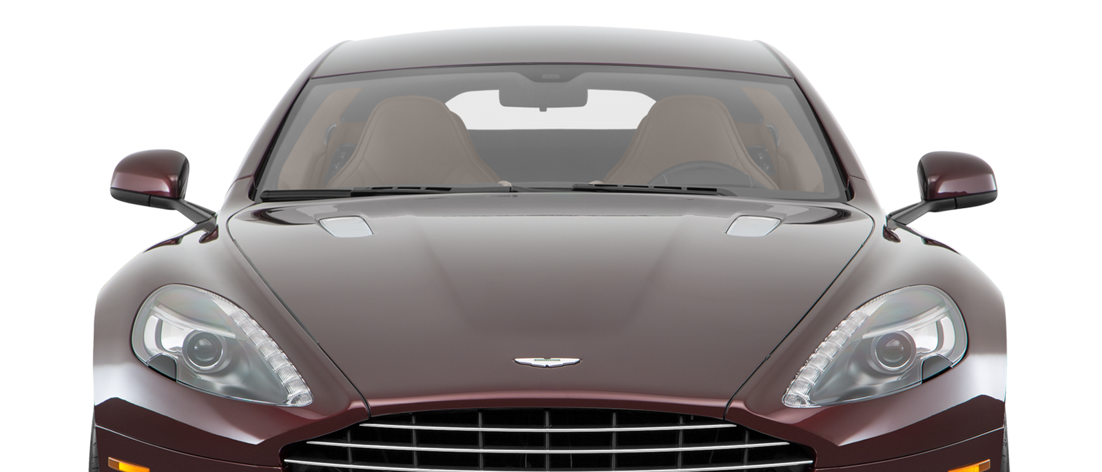 aston martin rapide s car rental exotic car collection. Black Bedroom Furniture Sets. Home Design Ideas