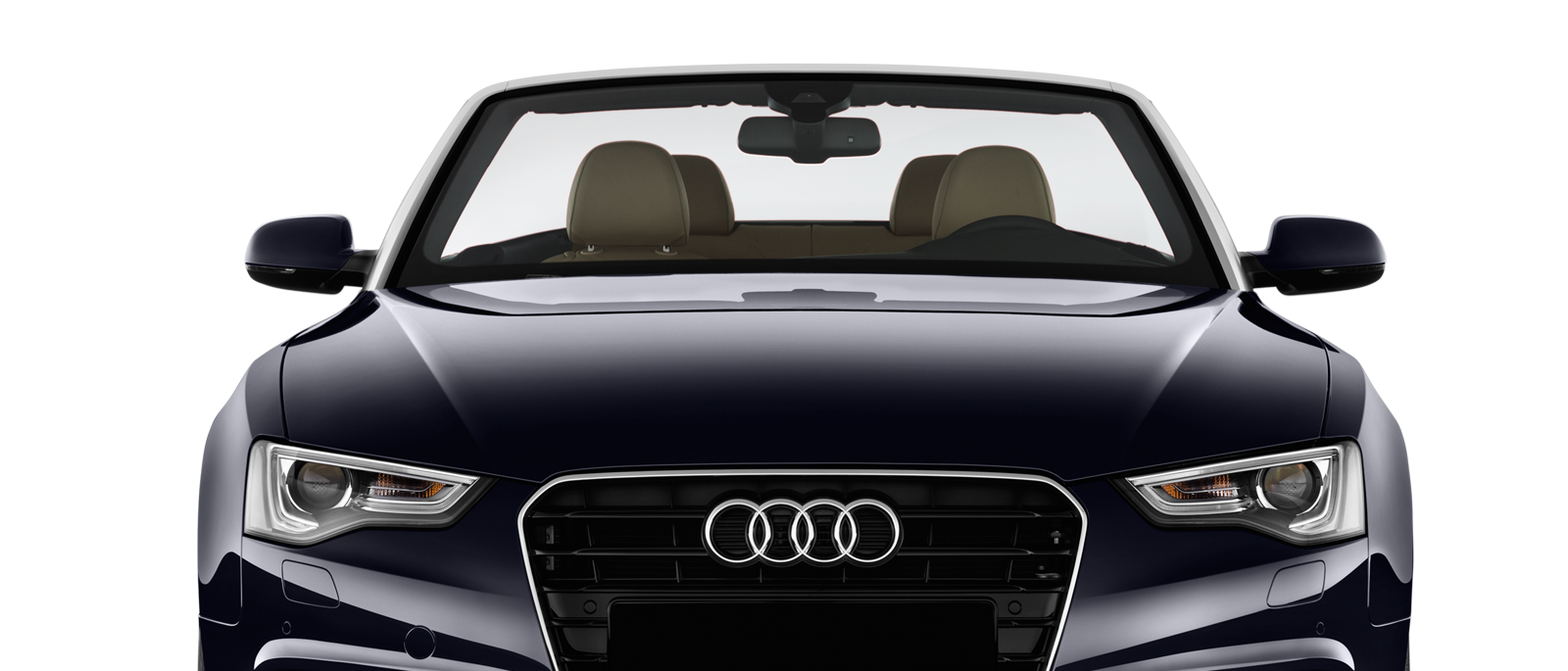 audi a5 car rental exotic car collection by enterprise. Black Bedroom Furniture Sets. Home Design Ideas