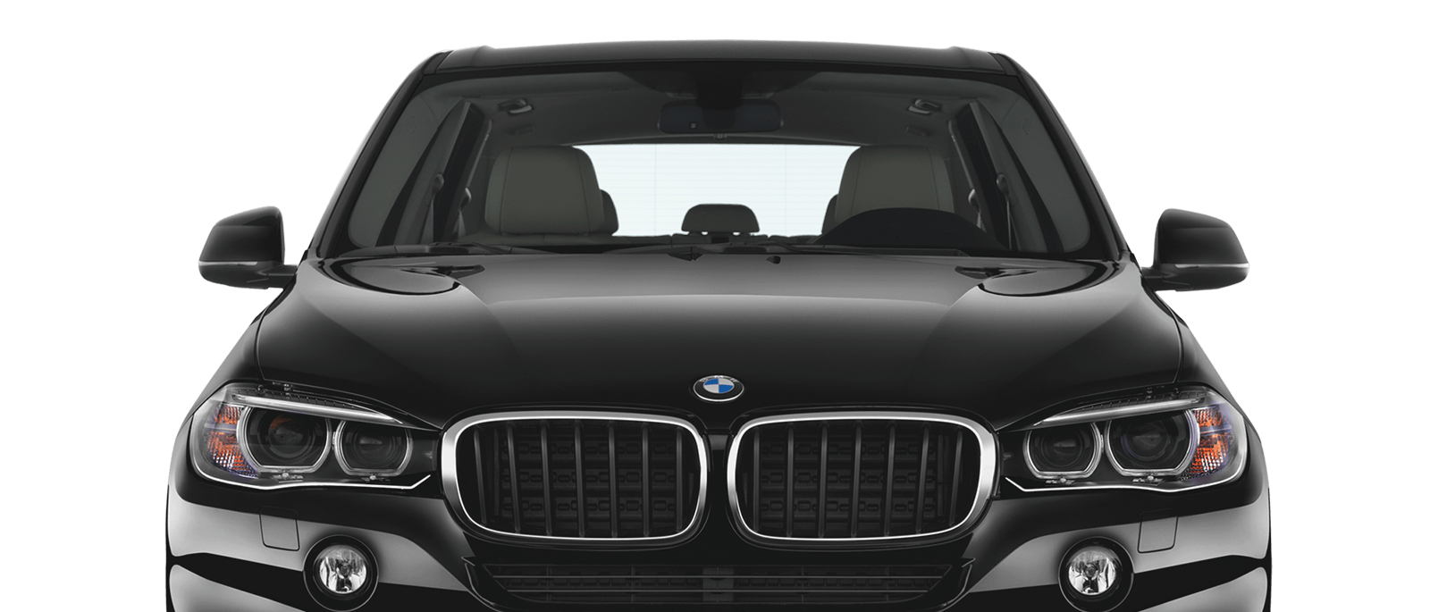 Bmw x5 car rental exotic car collection by enterprise for Enterprise rent a car mercedes benz