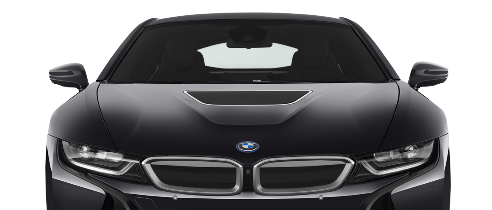 bmw i8 car rental exotic car collection by enterprise. Black Bedroom Furniture Sets. Home Design Ideas