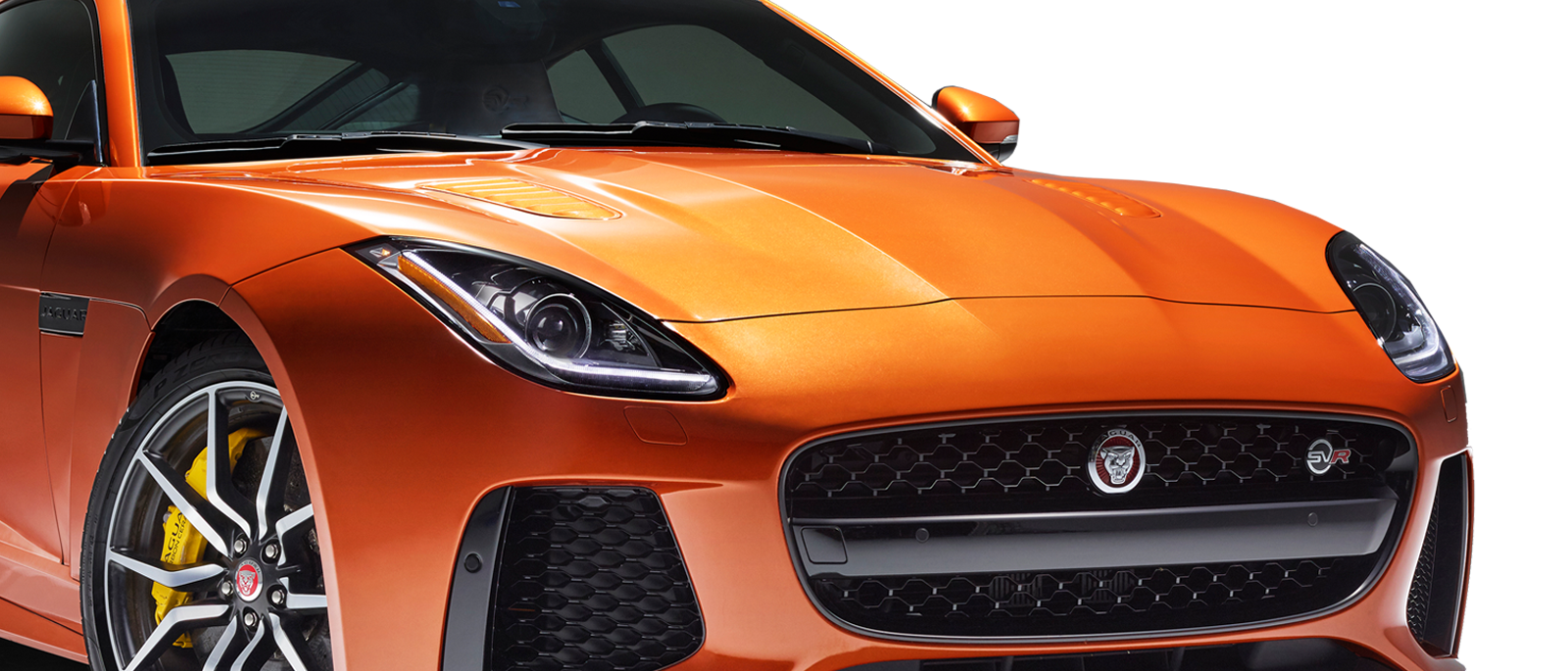 jaguar f type svr coupe car rental exotic car collection. Black Bedroom Furniture Sets. Home Design Ideas