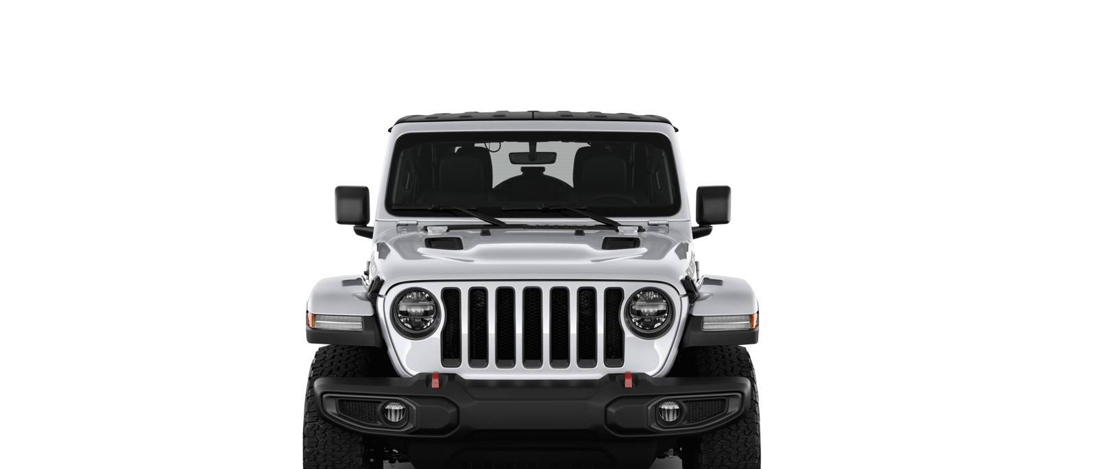 Jeep Wrangler Rubicon Car Rental Exotic Car Collection