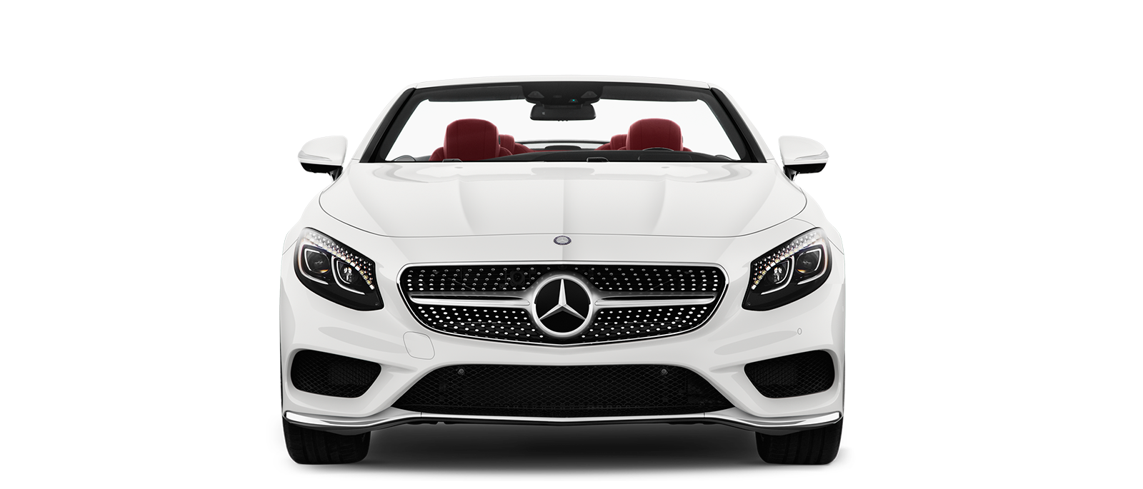 Mercedes s550 exotic car collection by enterprise for Mercedes benz dealer locations
