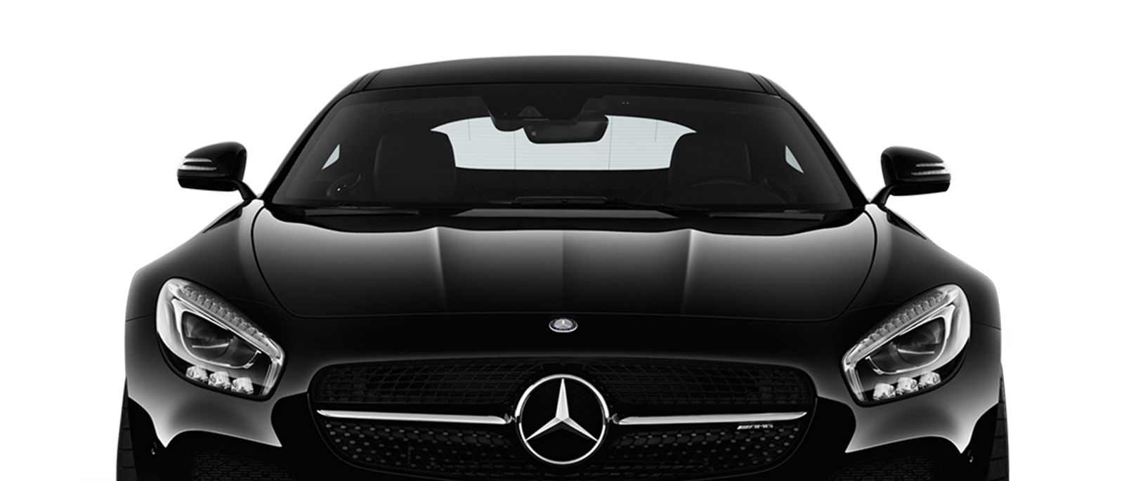 Mercedes benz amg gt exotic car collection by enterprise for Enterprise mercedes benz